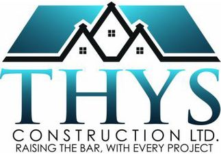 Thys Construction Ltd