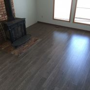 Hardwood and laminate flooring Calgary Alberta